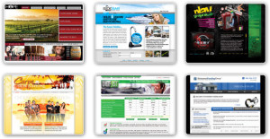 wesites for business image