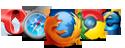webdesigning-image